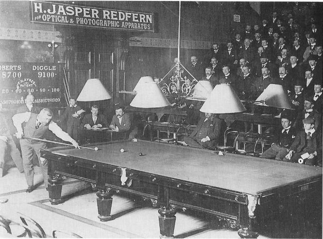 billiard_shop_billiards4